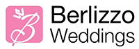Berlizzo Weddings