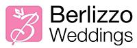 Berlizzo Weddings