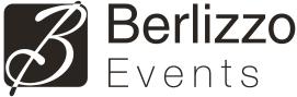 Berlizzo Events