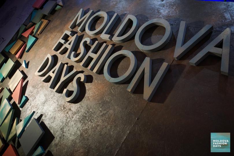 Moldova Fashion Days FW-17