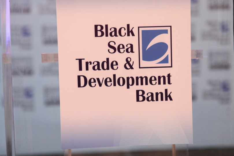 Black Sea Business Forum